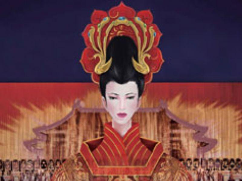 Turandot 2012